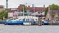 IJveer 56 - ENI 02333336 - on Ij, Amsterdam-9128.jpg