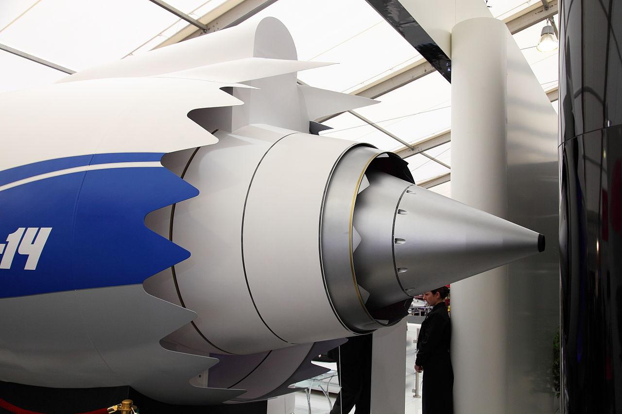 Russian Civil Aviation: News #4 - Page 5 1280px-ILA_Berlin_2012_PD_056