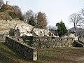 IL FORTE DI OSOPPO - panoramio - iw3rua (14).jpg