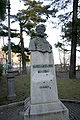 IMG 4997 - Intra - Monumento a Daniele Ranzoni, di Trubetzkoy - Foto Giovanni Dall'Orto - 3 febr 2007.jpg