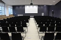 IMP-lecture-hall.jpg