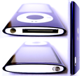 IPod-nano-5G-end-views-1.png