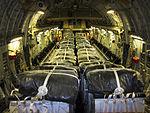 ISIL response 140808-F-IO684-047.jpg