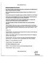 ISN 298's CSR Tribunal transcript.pdf