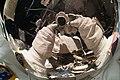 ISS-39 EVA (c) Rick Mastracchio.jpg