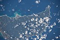 ISS045-E-64035 - View of Japan.jpg