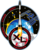 Logo von Expedition 40