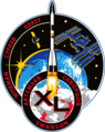ISS Expedition 40 Patch.png