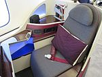 ITB2016 Qatar Airways (5)Travelarz.jpg
