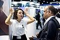 ITU Telecom World 2016 - Exhibition (25341213979).jpg