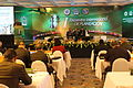 I Encuentro Internacional de Jefes de Planeación (7448032772).jpg