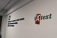 I Jornadas de Institutos Universitarios de Humanidades en Canarias 14.jpg