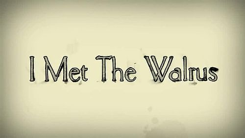 File:I Met the Walrus Excerpt.ogv