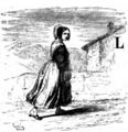 I promessi sposi (1840) 053-2.png