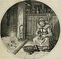 Iacobi Catzii Silenus Alcibiades, sive Proteus- (1618) (14563221757).jpg