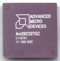 Ic-photo-AMD--AM29C327GC-(AM29000-FPU).png
