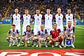 Iceland national football team World Cup 2018.jpg