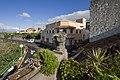 Icod de los Vinos, Santa Cruz de Tenerife, Spain - panoramio (26).jpg