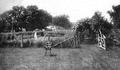 Ida Tarbell House garden.png