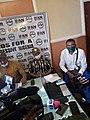 Igbos For Progressive Nigeria (IPAN) Press Conference In Awka, Anambra State, Nigeria.jpg