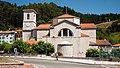 Iglesia Motrico - panoramio.jpg