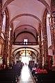 Iglesia San Francisco Galileo, El Pueblito, Corregidora, Estado de Querétaro, México 09.jpg