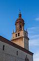 Iglesia Santa María, Calamocha, Teruel, España, 2014-01-08, DD 06.JPG