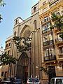 Iglesia de San José de la Montaña.JPG