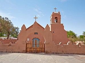 Iglesia de San Pedro-CTJ-IMG 6718.jpg