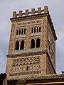 Iglesia del Salvador-Teruel - P9126448.jpg