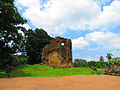 Iglesia y Convento de la Compañía de Jesús - Flickr - Nazareth Valdespino.jpg