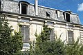 Igny (Essonne) Maison 114.jpg