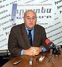 Igor-Muradyan.jpg