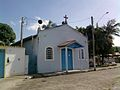 Igreja Nossa Senhora da Conceição - Icapara.jpg