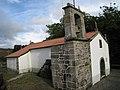 Igreja Paroquial de Arga de Cima, Caminha - panoramio.jpg