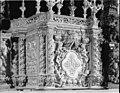 Igreja Paroquial de Matosinhos, Portugal (4203313103).jpg