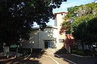 Igreja St Terezinha - Paulistânia 050408 REFON 4.JPG