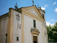 Igreja de Camarate (2).JPG