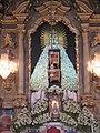 Igreja de Nossa Senhora do Monte, Funchal, Madeira - IMG 7991.jpg