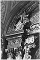 Igreja de São Roque, Lisboa, Portugal (3247363853).jpg