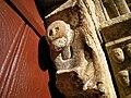 Igrexa de Santa María de Arcos, Antas de Ulla 4.jpg
