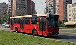 Ikarbus IK-103 GSP-484.jpg