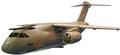 Il-214 model.png