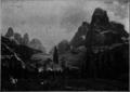 Il Trentino 72.tif