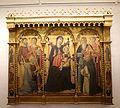 Il Vecchietta Madonna 1457 Uffizien Florenz-01.jpg