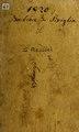 Il barbiere di Siviglia - melodramma buffo in due atti da rappresentarsi nell'Imperiale Regio Teatro alla Scala l'autunno dell'anno 1820 (IA ilbarbieredisivi491ster).pdf