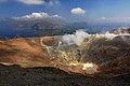 Il cratere a Vulcano.jpg