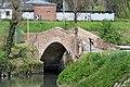 Il ponte della Bionda - panoramio.jpg