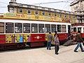 Il tram - panoramio.jpg