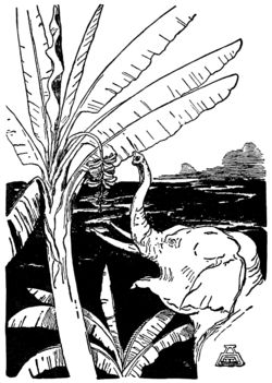 Illustration at p. 79 in Just So Stories (c1912).png